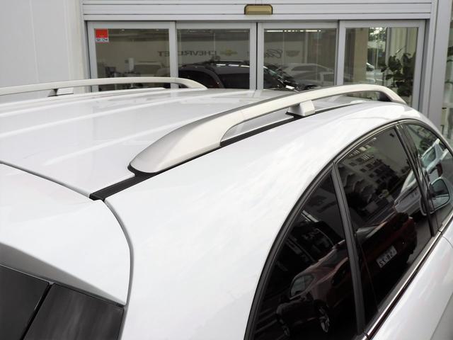 ベースグレード 電子制御AWD 3列シート7人乗り バックカメラ アップルカープレイ・アンドロイドオート対応 右ハンドル ETC ハーフレザーシート ルーフレール 純正19インチAW 運転席パワーシート(25枚目)