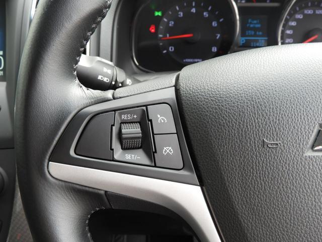 ベースグレード 電子制御AWD 3列シート7人乗り バックカメラ アップルカープレイ・アンドロイドオート対応 右ハンドル ETC ハーフレザーシート ルーフレール 純正19インチAW 運転席パワーシート(28枚目)