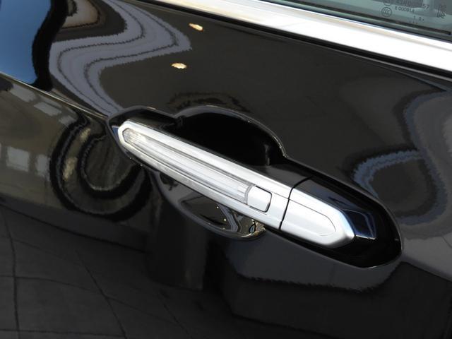 「キャデラック」「キャデラックXT6」「SUV・クロカン」「群馬県」の中古車21