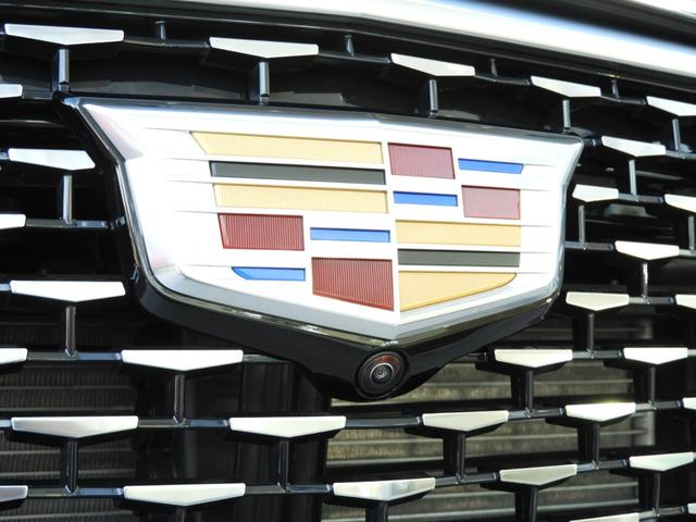 「キャデラック」「キャデラックXT6」「SUV・クロカン」「群馬県」の中古車26