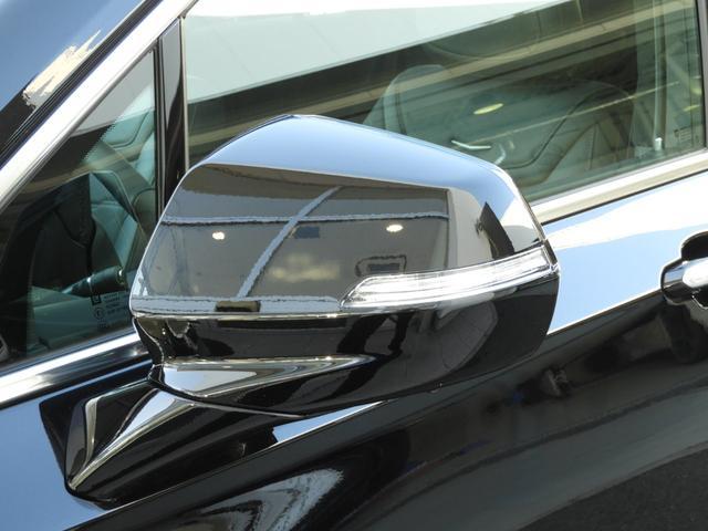 「キャデラック」「キャデラックXT6」「SUV・クロカン」「群馬県」の中古車27