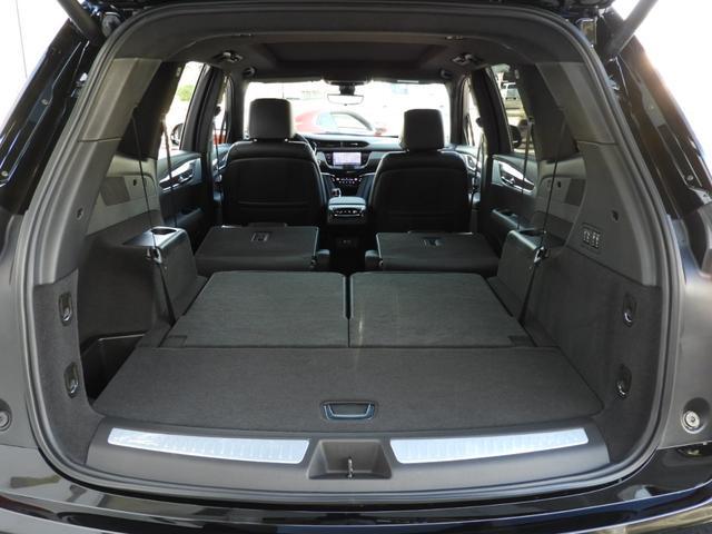 「キャデラック」「キャデラックXT6」「SUV・クロカン」「群馬県」の中古車40