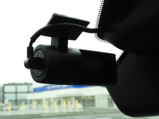 ランドマークエディション 特別仕様 ダイナミックエクステリア ブラックレザーシート 純正ナビ バックカメラ パワーテールゲート ガラスルーフ 限定デザインホイール スマートキー メモリー機能付きパワーシート ドライブレコーダー(29枚目)