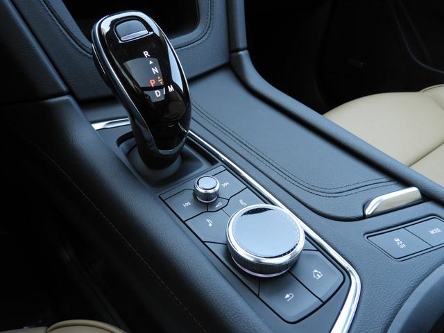 「キャデラック」「キャデラックXT5」「SUV・クロカン」「群馬県」の中古車10
