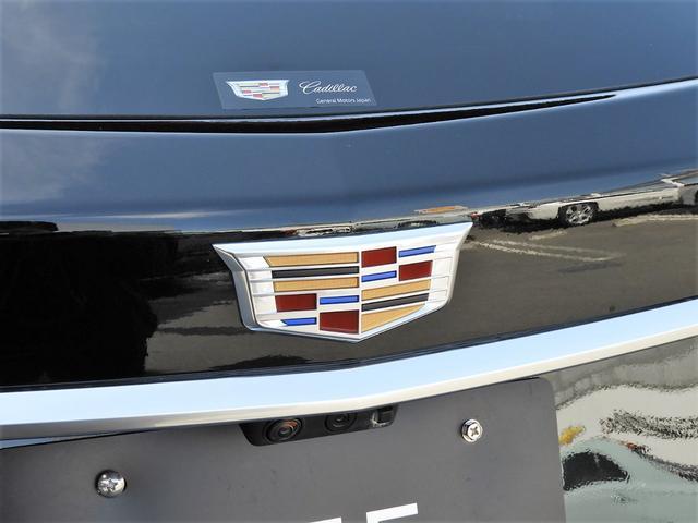 「キャデラック」「キャデラックXT5」「SUV・クロカン」「群馬県」の中古車27