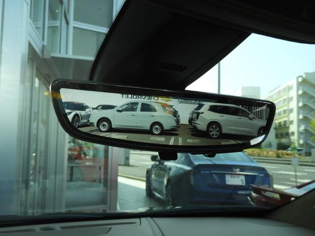 「キャデラック」「キャデラックXT5」「SUV・クロカン」「群馬県」の中古車36