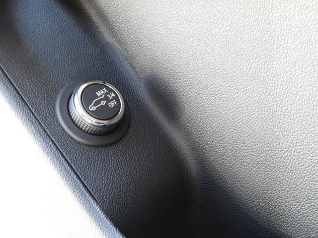 「キャデラック」「キャデラックXT5」「SUV・クロカン」「群馬県」の中古車42