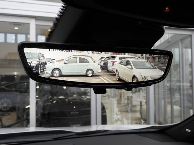 「キャデラック」「キャデラックXT4」「SUV・クロカン」「群馬県」の中古車9