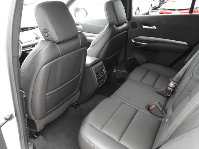 「キャデラック」「キャデラックXT4」「SUV・クロカン」「群馬県」の中古車13