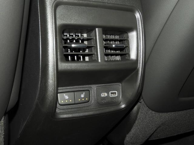「キャデラック」「キャデラックXT4」「SUV・クロカン」「群馬県」の中古車15