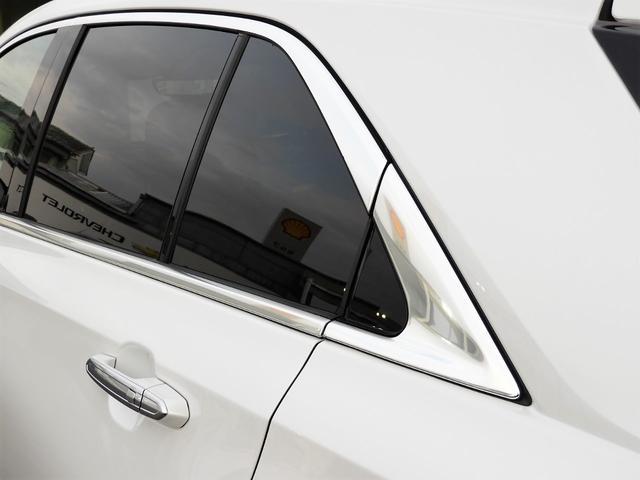 「キャデラック」「キャデラックXT4」「SUV・クロカン」「群馬県」の中古車29
