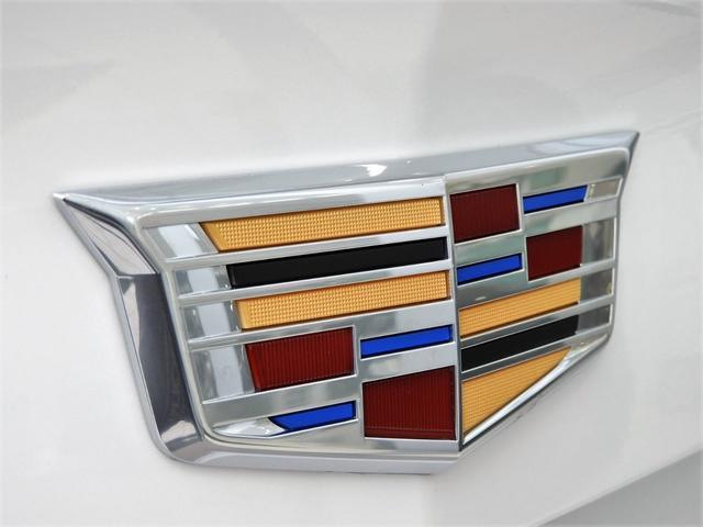 「キャデラック」「キャデラックXT4」「SUV・クロカン」「群馬県」の中古車30