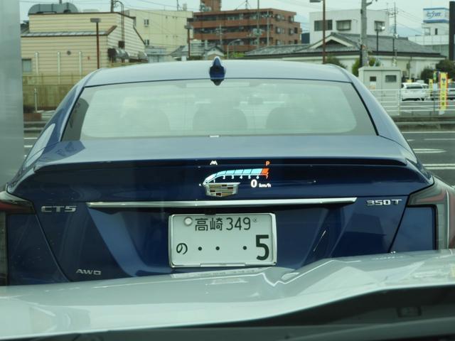 「キャデラック」「キャデラックXT4」「SUV・クロカン」「群馬県」の中古車33