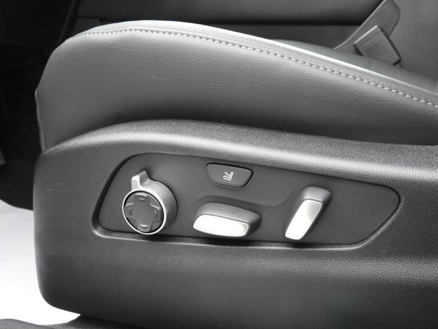 「キャデラック」「キャデラックXT4」「SUV・クロカン」「群馬県」の中古車35