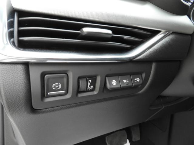 「キャデラック」「キャデラックXT4」「SUV・クロカン」「群馬県」の中古車40