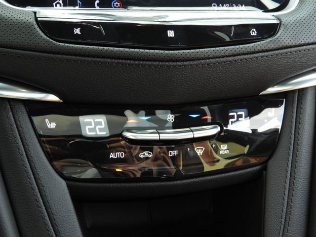プレミアム 法人ワンオーナー スマートキー リモートエンジンスタート パワーテールゲート アップルカープレイ対応 シートヒーター レザーシート LEDヘッドライト 9速AT V6エンジン 切替式4WD(7枚目)