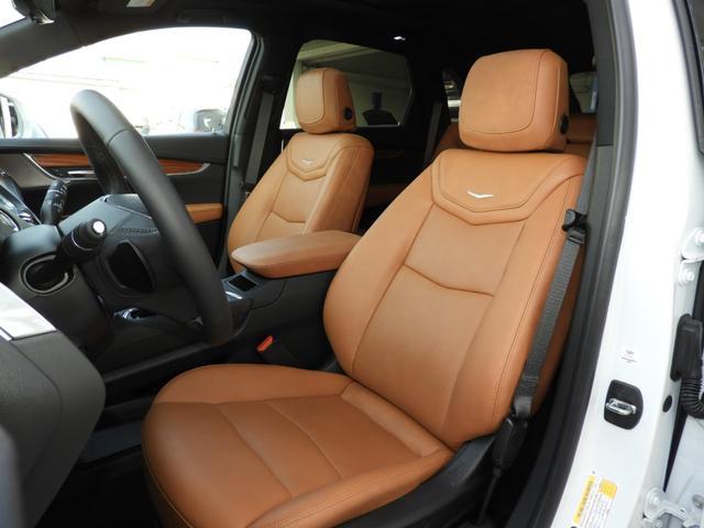 プレミアム 法人ワンオーナー スマートキー リモートエンジンスタート パワーテールゲート アップルカープレイ対応 シートヒーター レザーシート LEDヘッドライト 9速AT V6エンジン 切替式4WD(9枚目)