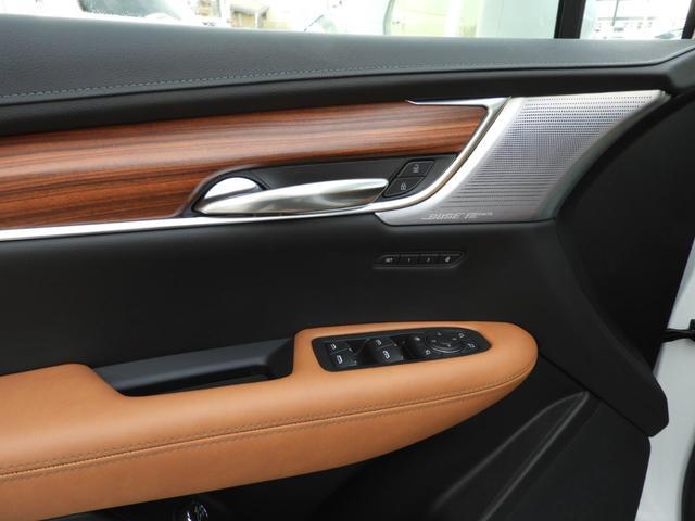 プレミアム 法人ワンオーナー スマートキー リモートエンジンスタート パワーテールゲート アップルカープレイ対応 シートヒーター レザーシート LEDヘッドライト 9速AT V6エンジン 切替式4WD(12枚目)