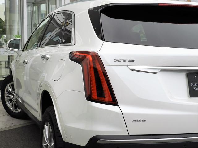 プレミアム 法人ワンオーナー スマートキー リモートエンジンスタート パワーテールゲート アップルカープレイ対応 シートヒーター レザーシート LEDヘッドライト 9速AT V6エンジン 切替式4WD(20枚目)