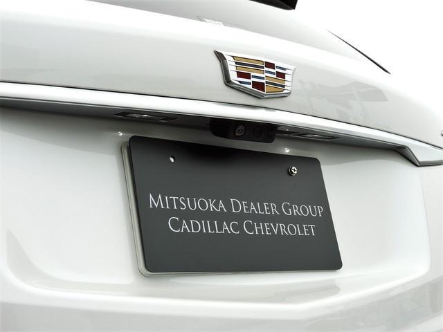 プレミアム 法人ワンオーナー スマートキー リモートエンジンスタート パワーテールゲート アップルカープレイ対応 シートヒーター レザーシート LEDヘッドライト 9速AT V6エンジン 切替式4WD(22枚目)