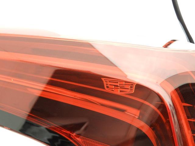 プレミアム 法人ワンオーナー スマートキー リモートエンジンスタート パワーテールゲート アップルカープレイ対応 シートヒーター レザーシート LEDヘッドライト 9速AT V6エンジン 切替式4WD(23枚目)