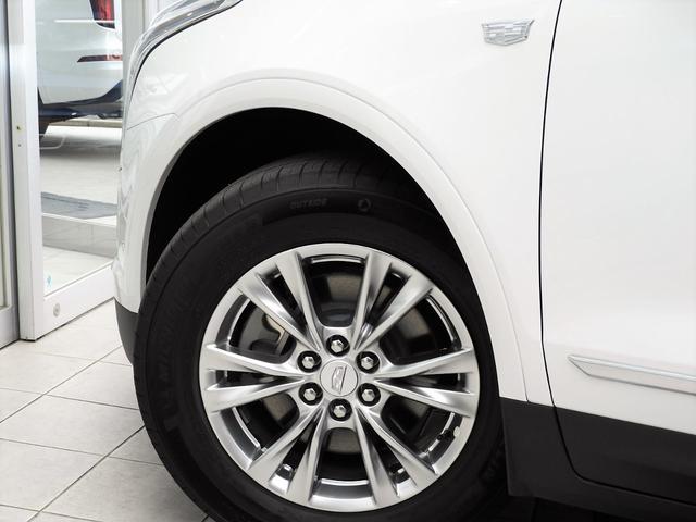 プレミアム 法人ワンオーナー スマートキー リモートエンジンスタート パワーテールゲート アップルカープレイ対応 シートヒーター レザーシート LEDヘッドライト 9速AT V6エンジン 切替式4WD(24枚目)