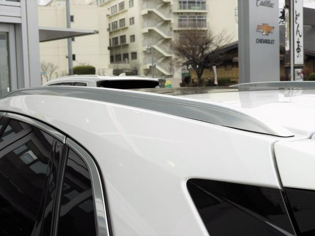 プレミアム 法人ワンオーナー スマートキー リモートエンジンスタート パワーテールゲート アップルカープレイ対応 シートヒーター レザーシート LEDヘッドライト 9速AT V6エンジン 切替式4WD(25枚目)