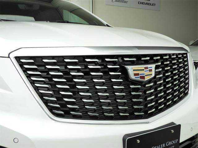 プレミアム 法人ワンオーナー スマートキー リモートエンジンスタート パワーテールゲート アップルカープレイ対応 シートヒーター レザーシート LEDヘッドライト 9速AT V6エンジン 切替式4WD(26枚目)