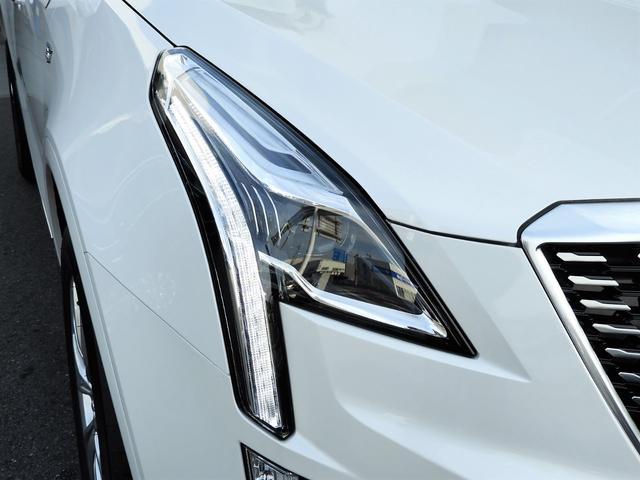 プレミアム 法人ワンオーナー スマートキー リモートエンジンスタート パワーテールゲート アップルカープレイ対応 シートヒーター レザーシート LEDヘッドライト 9速AT V6エンジン 切替式4WD(27枚目)