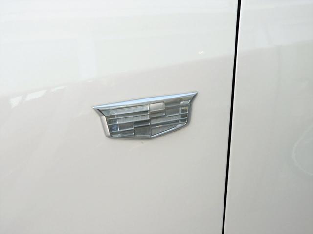 プレミアム 法人ワンオーナー スマートキー リモートエンジンスタート パワーテールゲート アップルカープレイ対応 シートヒーター レザーシート LEDヘッドライト 9速AT V6エンジン 切替式4WD(28枚目)