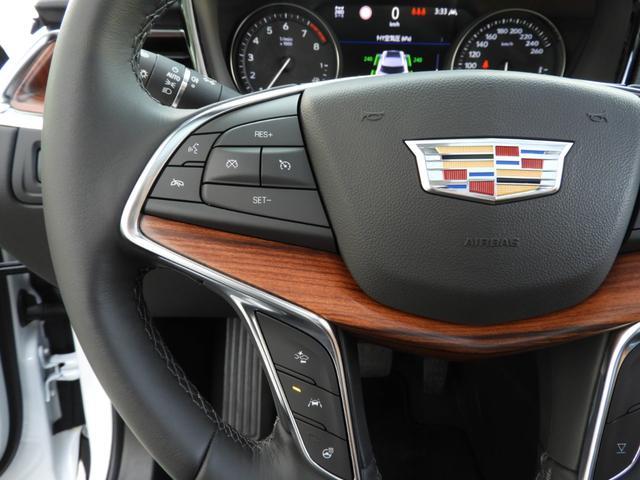 プレミアム 法人ワンオーナー スマートキー リモートエンジンスタート パワーテールゲート アップルカープレイ対応 シートヒーター レザーシート LEDヘッドライト 9速AT V6エンジン 切替式4WD(30枚目)