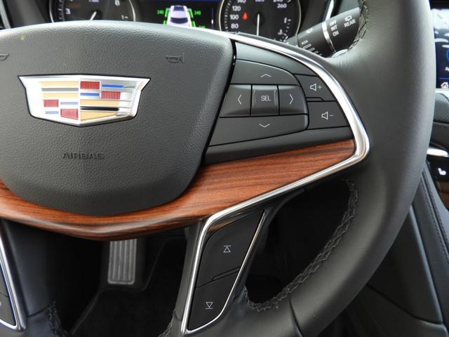 プレミアム 法人ワンオーナー スマートキー リモートエンジンスタート パワーテールゲート アップルカープレイ対応 シートヒーター レザーシート LEDヘッドライト 9速AT V6エンジン 切替式4WD(31枚目)
