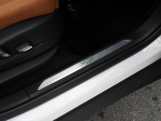 プレミアム 法人ワンオーナー スマートキー リモートエンジンスタート パワーテールゲート アップルカープレイ対応 シートヒーター レザーシート LEDヘッドライト 9速AT V6エンジン 切替式4WD(33枚目)