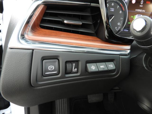 プレミアム 法人ワンオーナー スマートキー リモートエンジンスタート パワーテールゲート アップルカープレイ対応 シートヒーター レザーシート LEDヘッドライト 9速AT V6エンジン 切替式4WD(34枚目)