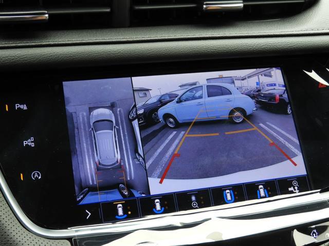 プレミアム 法人ワンオーナー スマートキー リモートエンジンスタート パワーテールゲート アップルカープレイ対応 シートヒーター レザーシート LEDヘッドライト 9速AT V6エンジン 切替式4WD(36枚目)