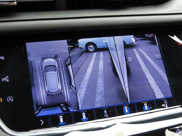プレミアム 法人ワンオーナー スマートキー リモートエンジンスタート パワーテールゲート アップルカープレイ対応 シートヒーター レザーシート LEDヘッドライト 9速AT V6エンジン 切替式4WD(38枚目)