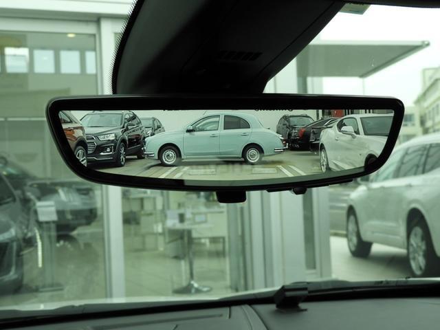プレミアム 法人ワンオーナー スマートキー リモートエンジンスタート パワーテールゲート アップルカープレイ対応 シートヒーター レザーシート LEDヘッドライト 9速AT V6エンジン 切替式4WD(40枚目)