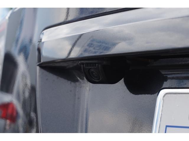 スバル インプレッサXVハイブリッド 2.0i-L アイサイト SDナビ Rカメラ ワンオーナー