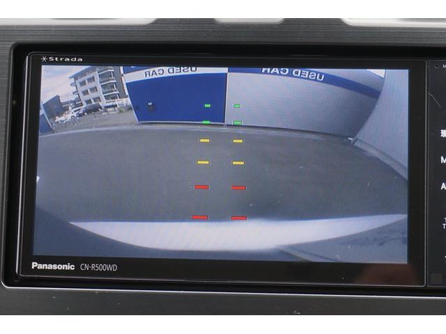 スバル フォレスター 2.0XT アイサイト SDナビ Rカメラ ワンオーナー