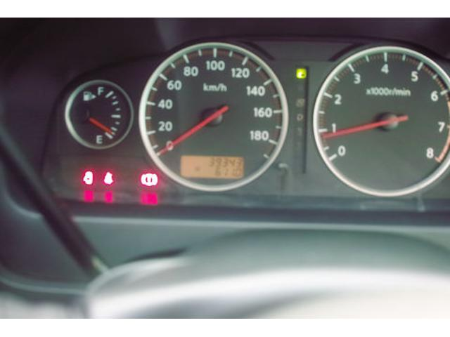 日産 キャラバン ロングスーパーGX カブロンシート ワンオーナー車 ETC