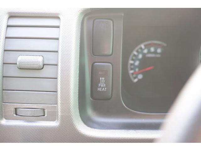 トヨタ レジアスエースバン ロングスーパーGLディーゼル2WDルーフキャリア