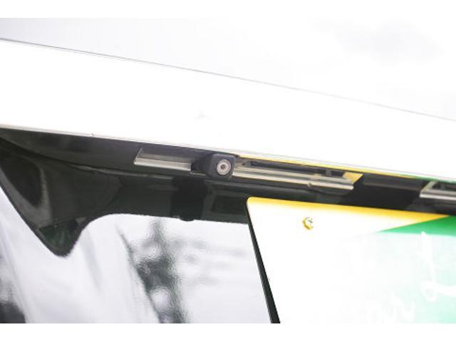 日産 NV350キャラバンバン ロングプレミアムGX 純正ナビ バックカメラ ETC