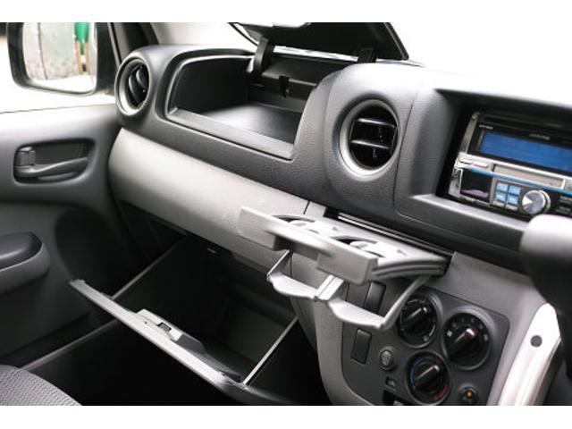日産 NV350キャラバンバン ロングDXディーゼルターボ EXパッケージ