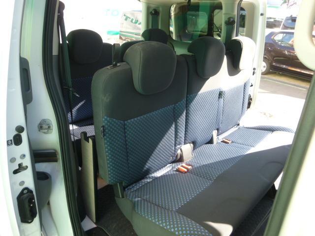 「日産」「NV200バネットバン」「ミニバン・ワンボックス」「千葉県」の中古車28