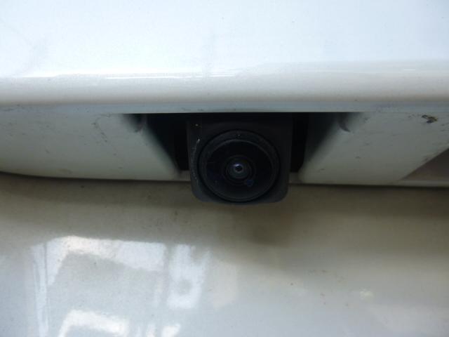 「日産」「NV200バネットバン」「ミニバン・ワンボックス」「千葉県」の中古車32