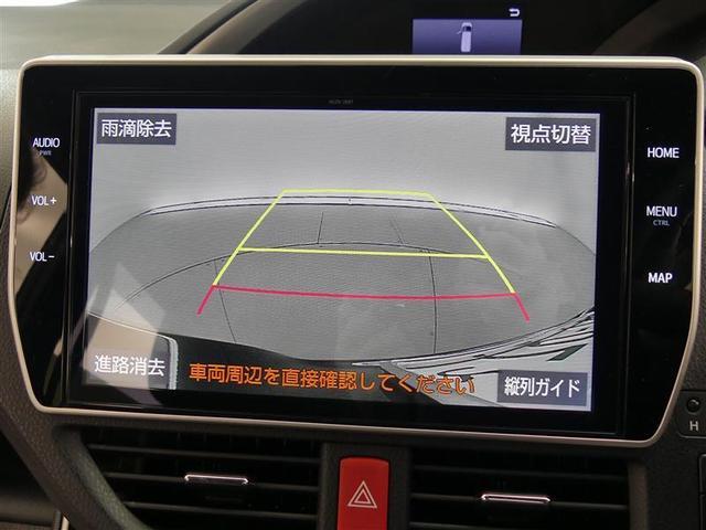 ZS 煌 フルセグ メモリーナビ バックカメラ ドラレコ 衝突被害軽減システム ETC 両側電動スライド(13枚目)