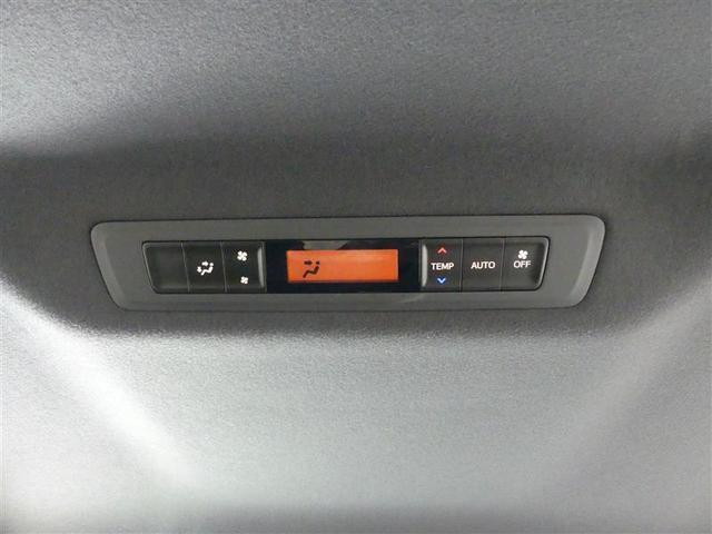 ZS 煌 フルセグ メモリーナビ バックカメラ ドラレコ 衝突被害軽減システム ETC 両側電動スライド(17枚目)