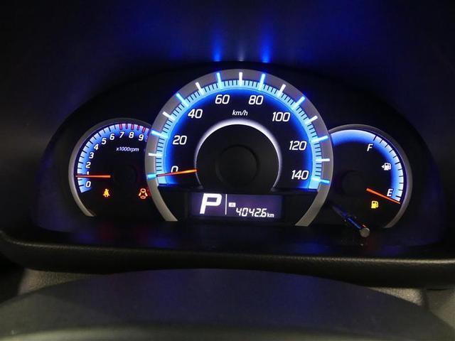 ナビ付きユーカーはお買い得感もグンとアップ☆操作も簡単です!! 貴方のドライブをさらに快適・スムーズに♪もう必須の装備です