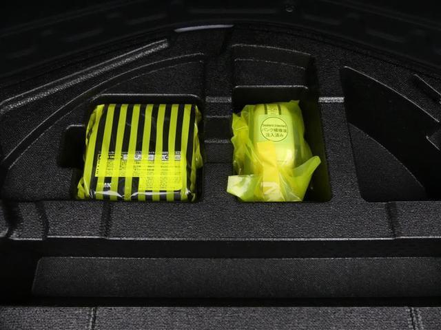 IS200t Fスポーツ 革シート サンルーフ フルセグ メモリーナビ バックカメラ 衝突被害軽減システム ETC(8枚目)