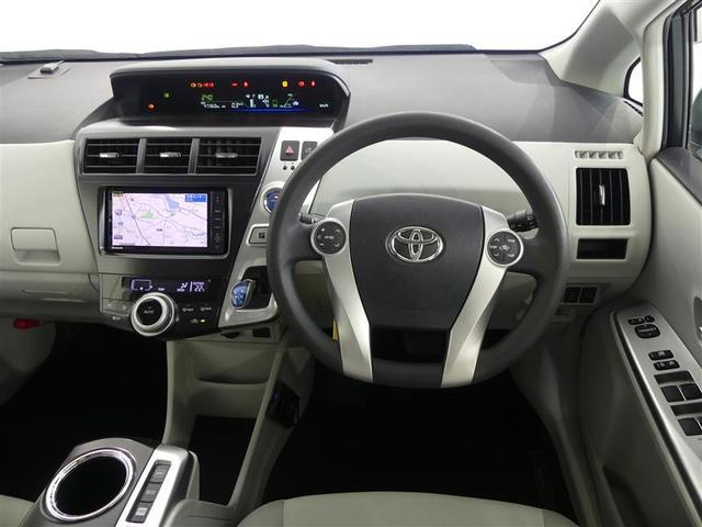 【運転席まわり】  運転席・インパネまわりの画像です!ハンドルやシートなども隅々までクリーニング済み☆キレイな車内でドライブがより一層快適にお楽しみいただけると思います! (^_^)v